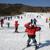 临沂地下画廊滑雪场