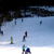 烟台塔山滑雪场