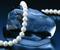 珍珠气质与众不同