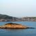 东极岛――东海上的璀璨明珠