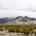 阿里高原――世界屋脊的屋脊
