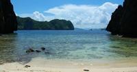爱妮岛――海岛中的极品