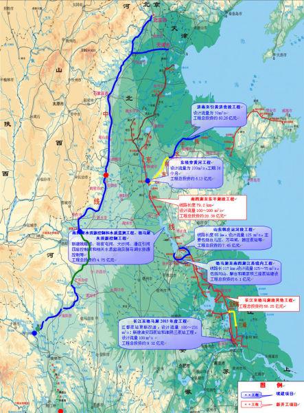 海南省东线地图