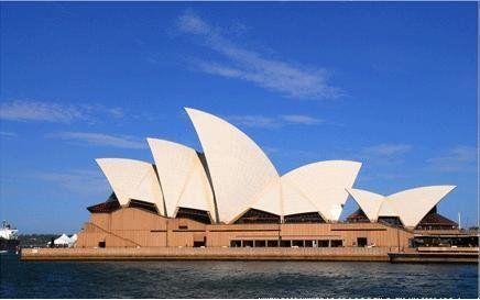 澳大利亚 假多期短