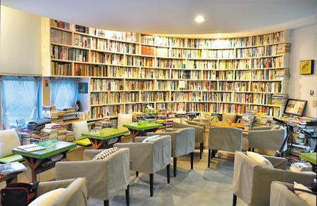 萤火虫书屋