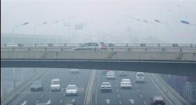 济南市环保局建议限产限排