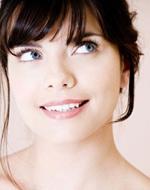 美容:亮眼明眸的护眼之术