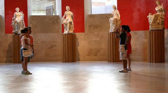 普拉多博物馆