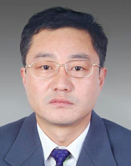 济宁市旅游局局长彭照辉