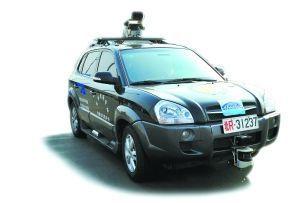 无人驾驶汽车价格,汽车上路驾驶视频高清图片