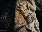 悠游齐鲁历史名城看儒家文化一日风采
