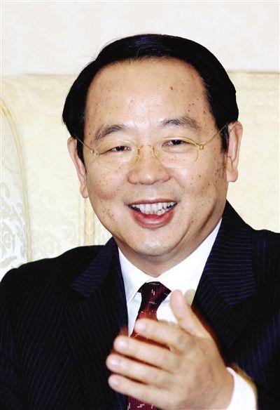 发言人:于冲,山东省旅游局局长