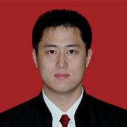 @石岳峰律师