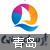 青岛市旅游局官方微博