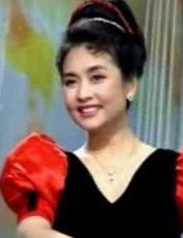 1992年春节联欢晚会
