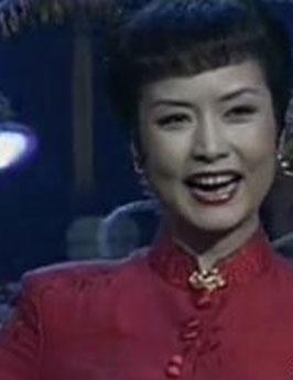 1998年春节联欢晚会