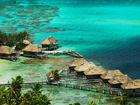 全球十大最美岛屿