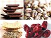 揭秘6大抗癌零食