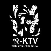 @悦-互动式量贩KTV