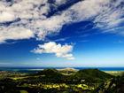 去夏威夷享受世界最蓝的海