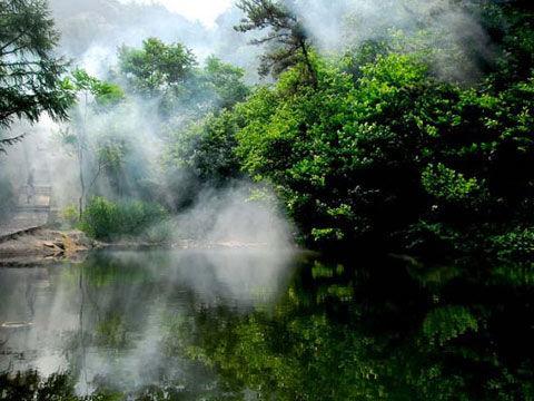 图片来源:文登市昆嵛山风景名胜区管委会 作者:张英发
