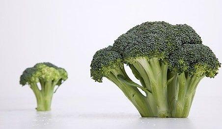 健康饮食抗衰