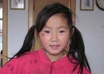 济南八岁女童小艾钰惨遭杀害