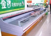 德州金锣污染肉检测拒绝透露检测机构