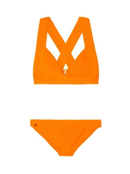 logo logo 标志 设计 矢量 矢量图 素材 图标 450_600 竖版 竖屏