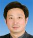 山财大财税学院书记潘明星:社会物流成本或降低