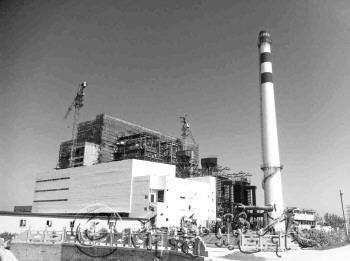 生活垃圾焚烧发电厂的建设,关系到聊城的环境质量问题,垃圾厂选址