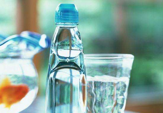 有助瘦身的喝水新方法