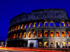 探访永恒之城罗马:一座露天博物馆