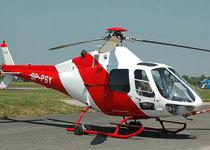 直升机执行任务时在临沂坠毁