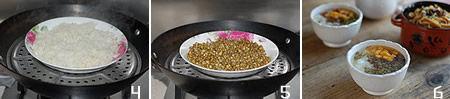 秘制绿豆汤