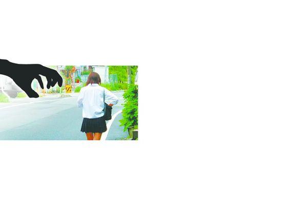 济南多名女生遭变态资讯袭胸_山东微v多名女生永康视频下载初中男子图片