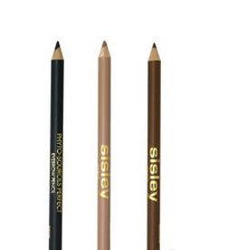 希思黎/Sisley 植物塑型眉笔