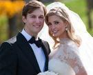 名人示范:捕捉婚礼最精彩的25个瞬间
