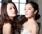 《璀璨人生》阚清子李沁闺蜜变敌人