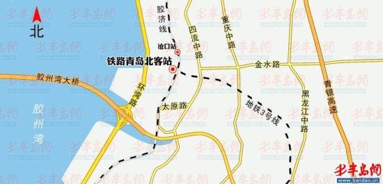 地图 550_265