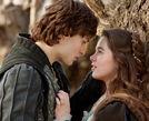 历届《罗密欧与朱丽叶》女主角动人美妆回顾
