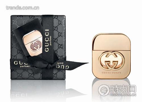 Gucci Guilty 古驰罪爱淡香水50ml RMB 840