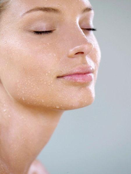 冬季肌肤开胃菜 慎选保湿产品