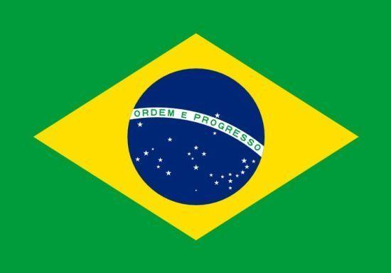 2014世界杯举办国巴西简介图片