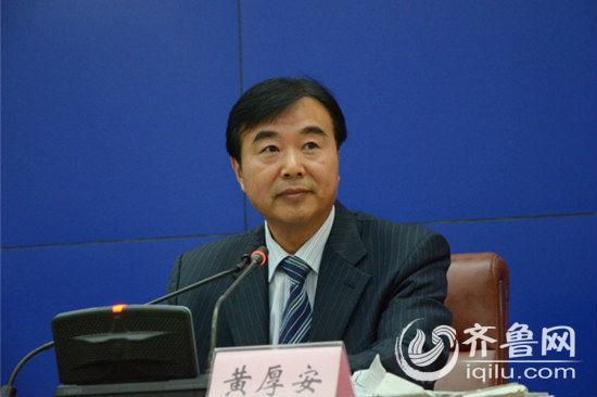济南市人社局副局长黄厚安介绍,我市拟建立济南创业大学,帮助大学生创业。