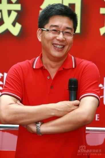 刘建宏(资料图)