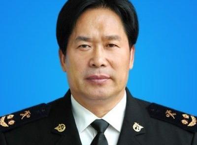 青岛海关副关长确认为非正常死亡