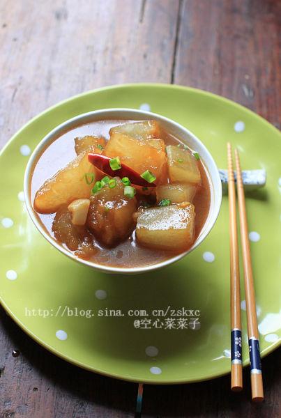海天蚝油的用法_蚝油的用法-炒菜如何使用海天蚝油_蚝油可以直接拌面吃吗_蚝油