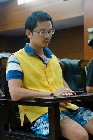 80后清华硕士受贿千万元被判无期徒刑。