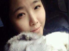 重庆搭车失踪女孩已遇害 犯罪嫌疑人被刑拘